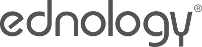 Ednology Consulting